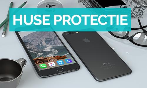 huse-protectie